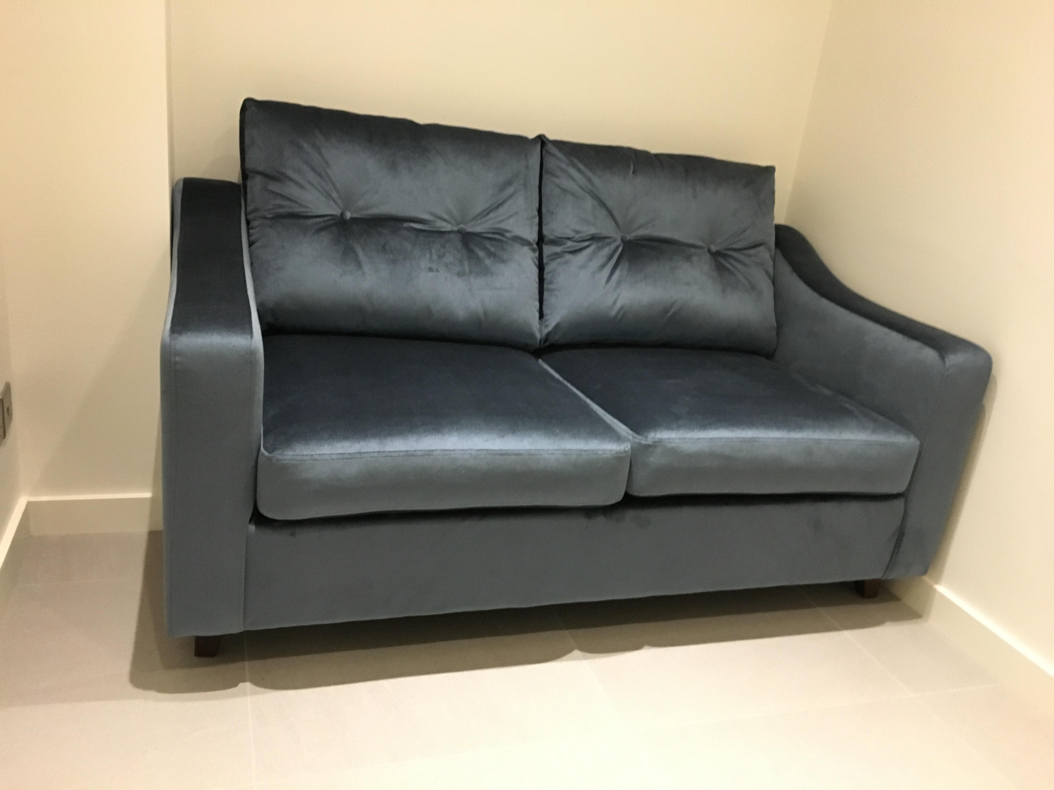 Sofa Beds Near Me   Sofa & Sofa Bed Company Sofa & Sofa Bed Co
